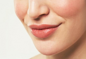 getty_rf_photo_of_womans_lips