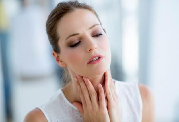 How-to-Heal-Sore-Throat