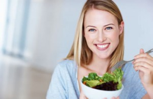salad_eat_lunch_healthy-300x195
