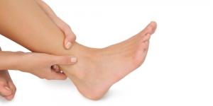 o-FOOT-PAIN-facebook1